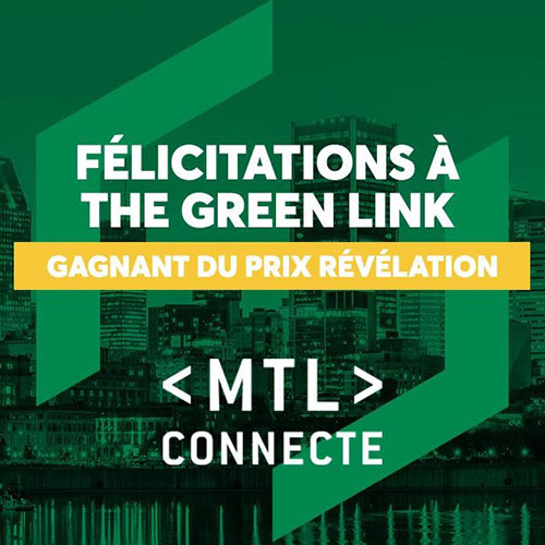 MTL Connect 2020